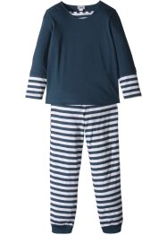 Pyjama 2-tlg., bpc bonprix collection