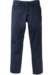 5-Pocket-Stretchhose Slim Fit, bpc bonprix collection