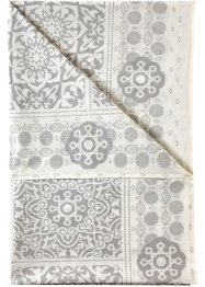 Tagesdecke mit Ornamenten, bpc living bonprix collection