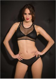 Triangel-BH+Top+Slip ouvert