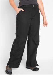 Lange Funktions-Outdoorhose, bpc bonprix collection