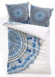 bettw sche h bsche bettw schen zu attrakiven preisen. Black Bedroom Furniture Sets. Home Design Ideas