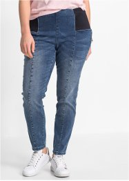 Shaping-Jeggings, John Baner JEANSWEAR