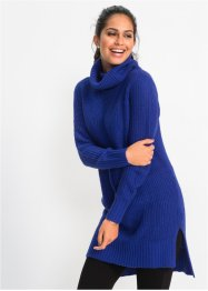Long-Strickpullover, BODYFLIRT