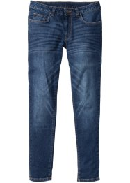 Stretch-Jeans Skinny Fit Straight, RAINBOW
