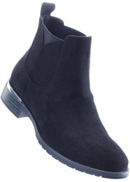 Chelseaboot, bpc selection