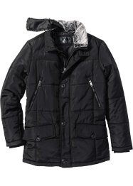 Winter-Longjacke, bpc selection