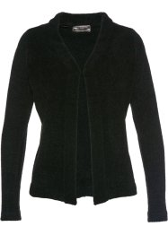 Flausch-Strickjacke, bpc selection
