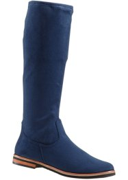 Bequemer Stretchstiefel, bpc selection