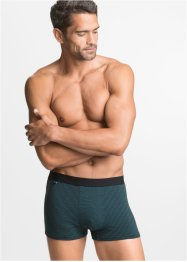 Praktische Boxershorts, bpc bonprix collection