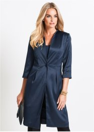 Satin-Longblazer, bpc selection