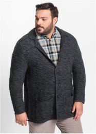 Strickblazer Regular Fit, bpc bonprix collection