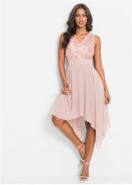 Abendkleid mit Pailletten, BODYFLIRT boutique
