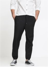 Schlupf-Anzughose Slim Fit Tapered, RAINBOW