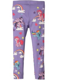"""MY LITTLE PONY"" Leggings, My little Pony"