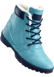 Winterstiefel, bpc bonprix collection