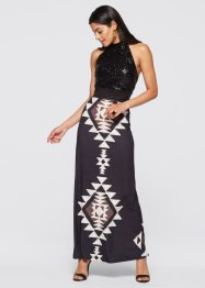 One-Shoulder-Kleid, BODYFLIRT boutique