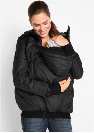 Tragejacke/ Winter-Umstandsjacke, bpc bonprix collection