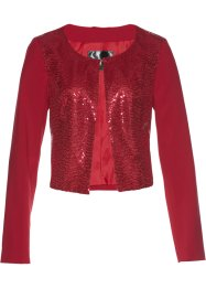 Bolero mit Pailletten, bpc selection