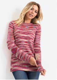 Strickpullover, RAINBOW