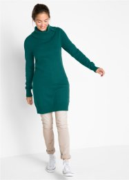 Long Pullover, bpc bonprix collection