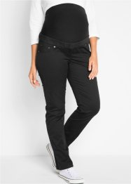 Umstands-Schlupfhose im Jeans-Look, bpc bonprix collection
