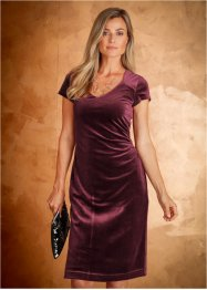 Premium Samtkleid, bpc selection premium