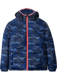 Wendesteppjacke, bpc bonprix collection