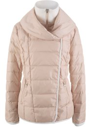 Steppjacke in 2-in-1-Optik, bpc bonprix collection
