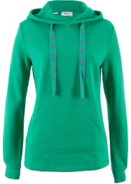 Sweatpullover, bpc bonprix collection