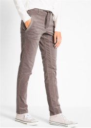 Boyfriend Cordhose, bpc bonprix collection