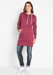 Langes Umstands-Sweatshirt, bpc bonprix collection
