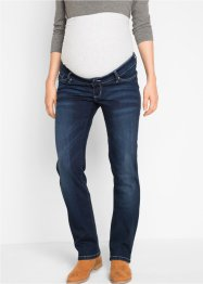 Umstandsjeans, gerades Bein, bpc bonprix collection