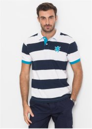 Poloshirt, Regular Fit, bpc selection