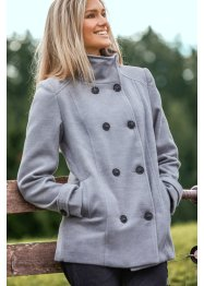 Cabanjacke, bpc bonprix collection