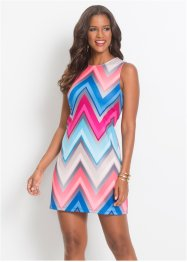 Kleid mit Print, BODYFLIRT boutique