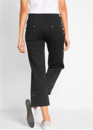 Stretch-7/8-Hose, bpc bonprix collection