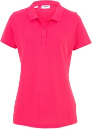 Poloshirt mit 1/2-Arm, bpc bonprix collection