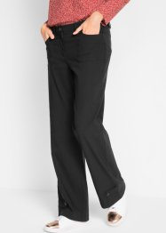 Bengalin-Stretchhose, bpc bonprix collection