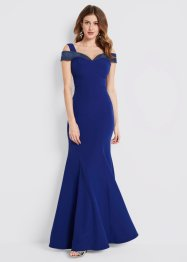 Abendkleid, BODYFLIRT boutique
