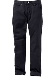 Twillhose Slim Fit, John Baner JEANSWEAR