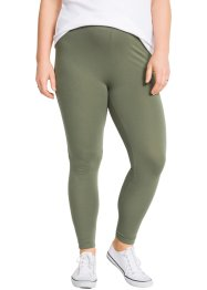 Stretch-Leggings, bpc bonprix collection