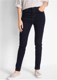 Super-Stretch-Jeans, Highwaist, bpc bonprix collection
