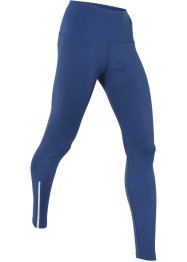 Lange Shaping-Leggings Level 2, bpc bonprix collection