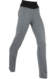 Lange Sport-Hose, bpc bonprix collection