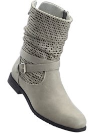 Stiefelette, bpc bonprix collection