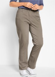 Stretch-Hose, bpc bonprix collection