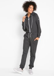 Sweat-Overall, bpc bonprix collection