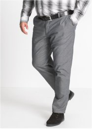 Chino-Hose Regular Fit, bpc selection