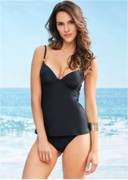 Push-up Tankini (2-tlg. Set), BODYFLIRT